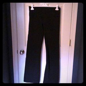 Lululemon long pants